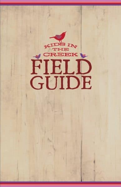 CHLP Field guide