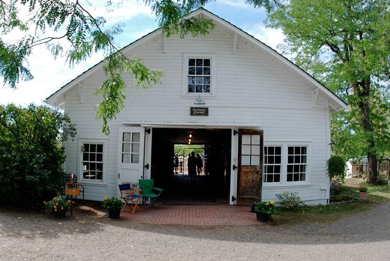 stewardship-barn